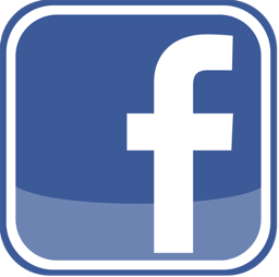 Follw us on facebook